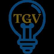 www.thegeorgiavirtue.com